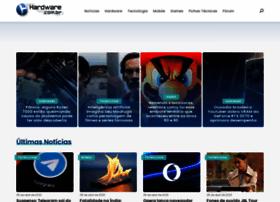 guiadohardware.net