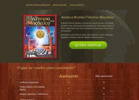 guiadominiodenegocios.com.br