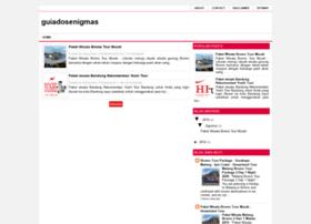 guiadosenigmas.blogspot.com.br