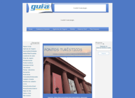 guiadoturismoelazer.com.br