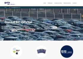 guiaebc.com