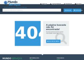 guiaedificiocomercial.com.br
