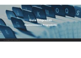 guiaempresas.com.es