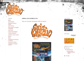 guiaensaio.blogspot.com