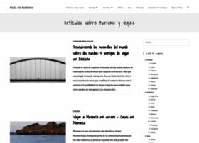 guiaenturismo.com