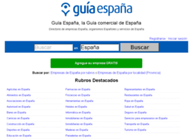 guiaespana.com.es