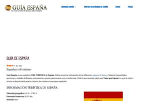 guiaespana.net