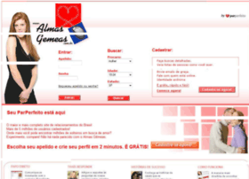guiafacil.com.br
