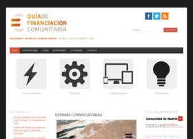 guiafc.com