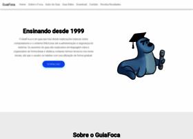 guiafoca.org