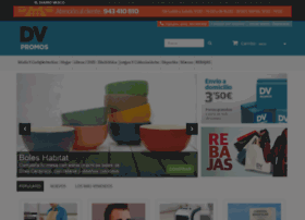 guiagastronomika.diariovasco.com