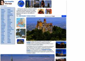 guiageo-europa.com