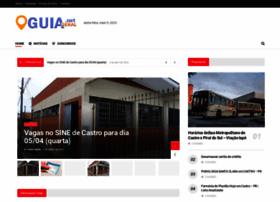 guiageral.net
