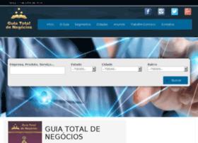 guiaglobaldenegocios.com.br