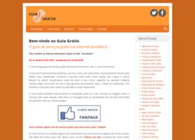guiagratis.com.br
