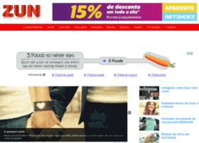 guiagratisblog.com