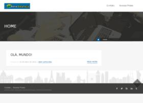 guiaguaruja.com.br