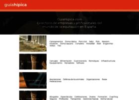 guiahipica.com