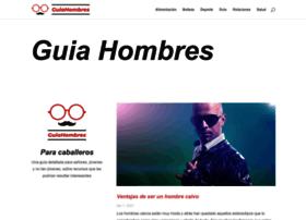 guiahombres.com