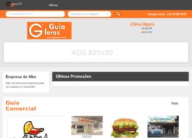 guiaiaras.com