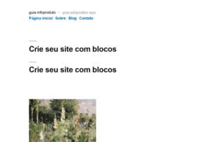 guiainfoproduto.com.br