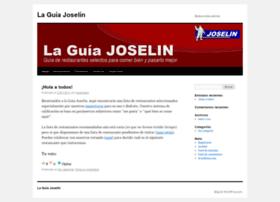 guiajoselin.wordpress.com