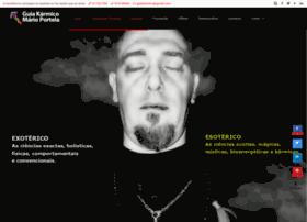guiakarmico.com