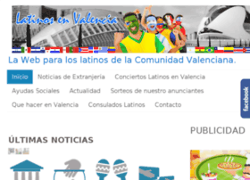 guialatinavalencia.com