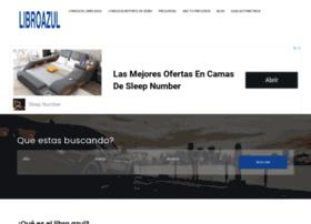 guialibroazul.com