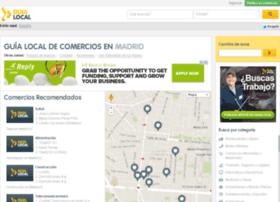 guialocal.com.es