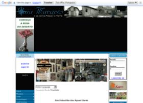 guiamacacos.com.br