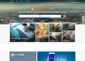guiamais.com