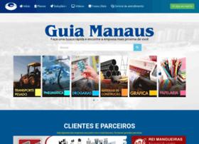 guiamanaus.com.br