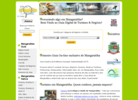 guiamangaratiba.org