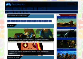 guiamania.com