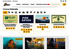 guiamaster.com.ar