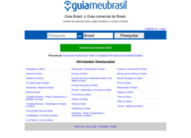 guiameubrasil.com.br