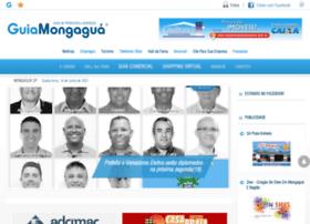 guiamongagua.com.br