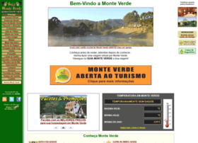 guiamonteverde.com.br