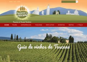 guianatoscana.com.br