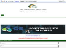 guianegociao.com.br