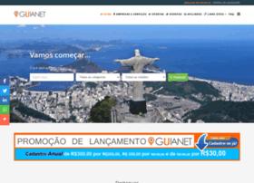 guianet.com.br