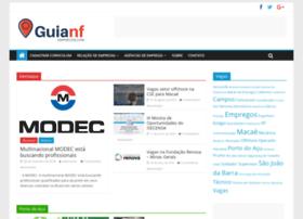 guianf.com
