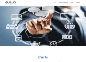 guiang.net