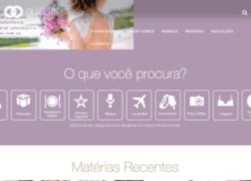guianoivaseeventos.com.br