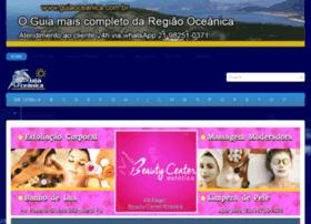 guiaoceanico.com.br