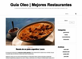 guiaoleo.com.ar