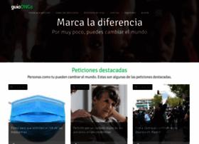 guiaongs.org
