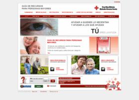 guiaparamayores.org