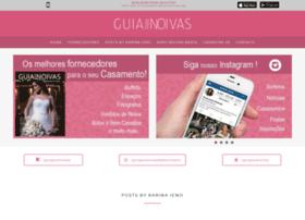 guiaparanoivas.com.br